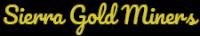 Sierra Gold Miners